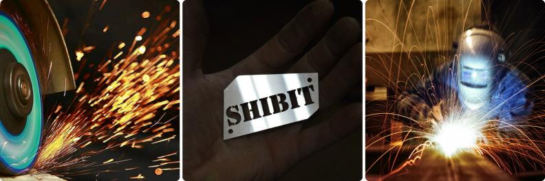 Экспедиционные багажники и силовой обвес для внедрожников SHIBIT